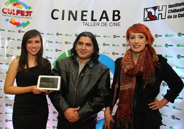 2015-01-10-cinelab-muestra (2)