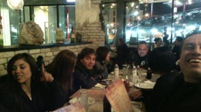 2015-01-18-cristian-castro-y-esfinge (5)
