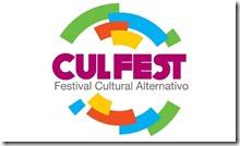 2015-01-02-culfest-logo