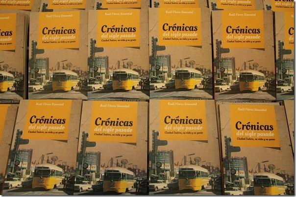 2015-01-14-cronicas-siglo-pasado (1)