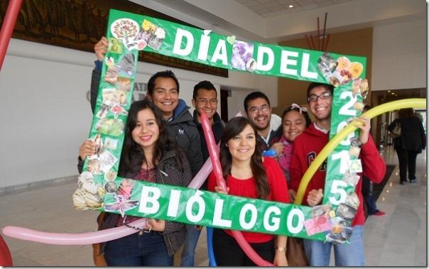 2015-01-27-dia-biologo