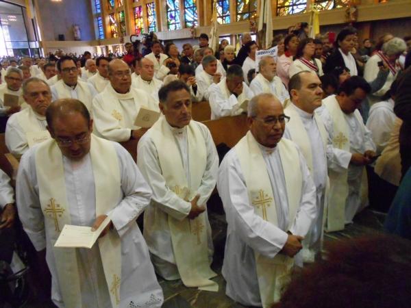 2015-02-21-obispo-torres-campos (8)