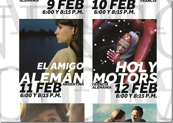 2015-02-08-cineteca-feb2015