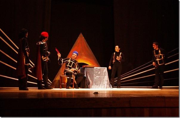 2015-02-27-festival-siglo-de-oro-archivo