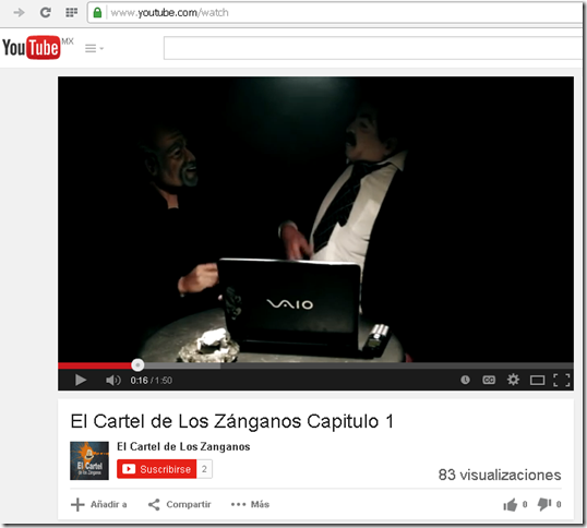 cartel-zanganos-youtube_(2)