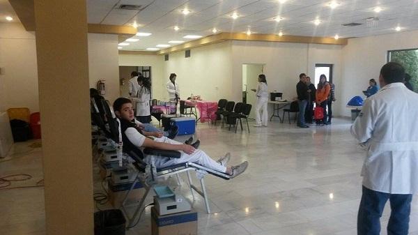 2015-03-03-campaña-donacion-sangre-uacj (1)