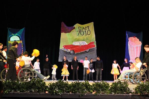 2015-03-31-festival-CAMs (1)