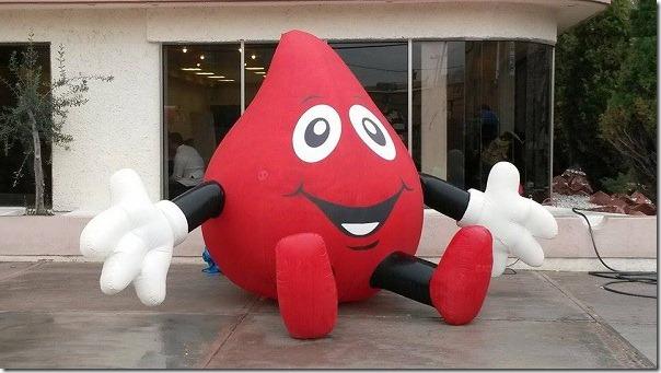 2015-03-03-campaña-donacion-sangre-uacj (2)