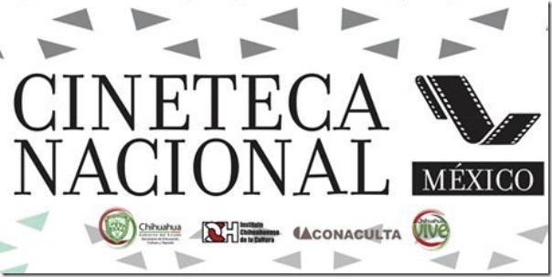 2015-03-09-cineteca-nacional-cabezal