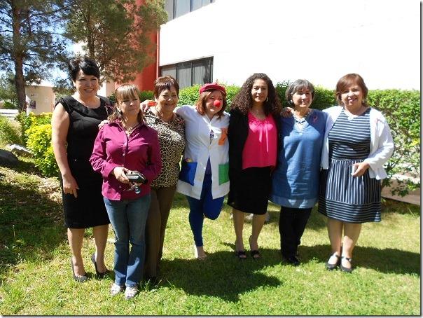 2015-04-12-mujer-del-año-candidatas (2)