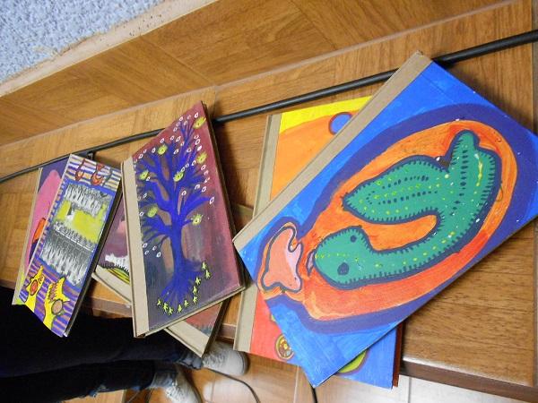 2015-04-27-libros-editorial-cartonera (6)