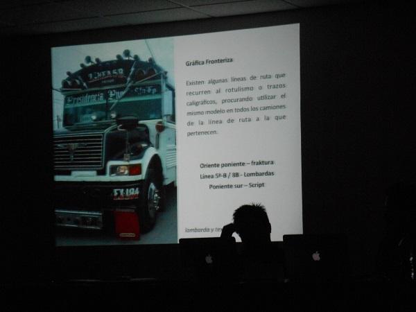 2015-04-29-rotulos-transporte-publico (14)