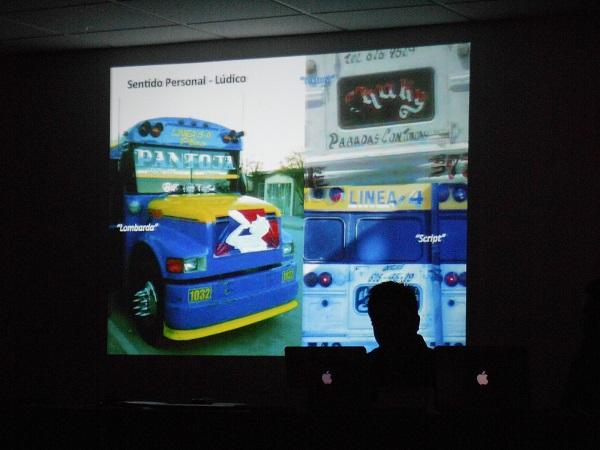 2015-04-29-rotulos-transporte-publico (17)