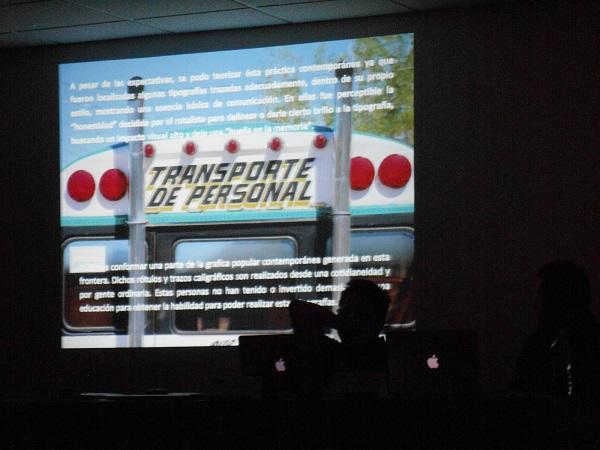 2015-04-29-rotulos-transporte-publico (19)