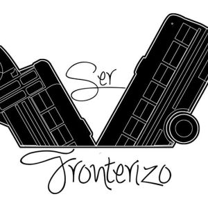 2015-05-15-ser-fronterizo (3)