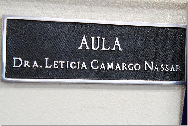 2015-05-18-aula-dra-camargo (1)