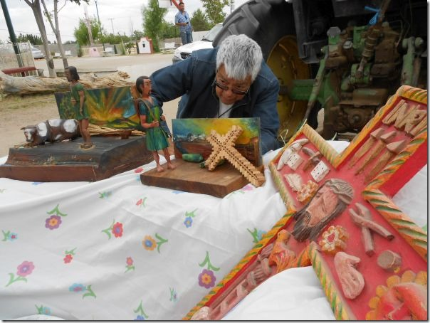 2015-05-23-san-isidro-procesion (3)