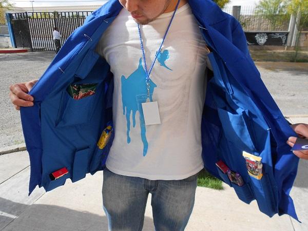 2015-05-28-trabajando-en-resistencia (16)
