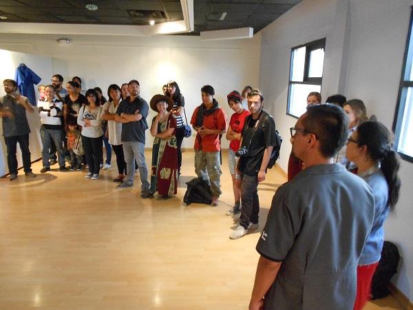 2015-05-28-trabajando-en-resistencia (19)