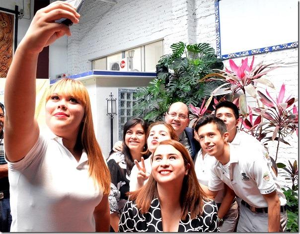 2015-05-30-video-ddhh-ganadores (1)