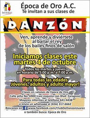 flyer-danzon-epoca-oro