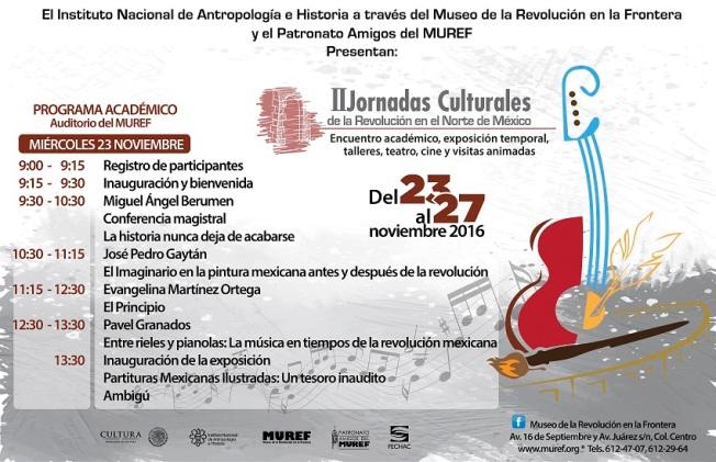 flyer-ii-jornadas-culturales-rev