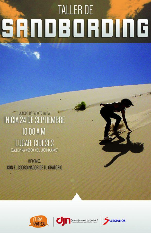 flyer-sandboarding-sept2016