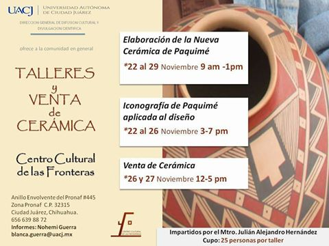 flyer-talleres-paquime