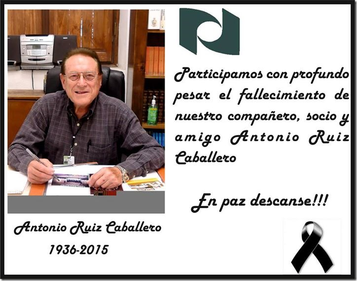 2015-06-11-a-ruiz-caballero-obituario