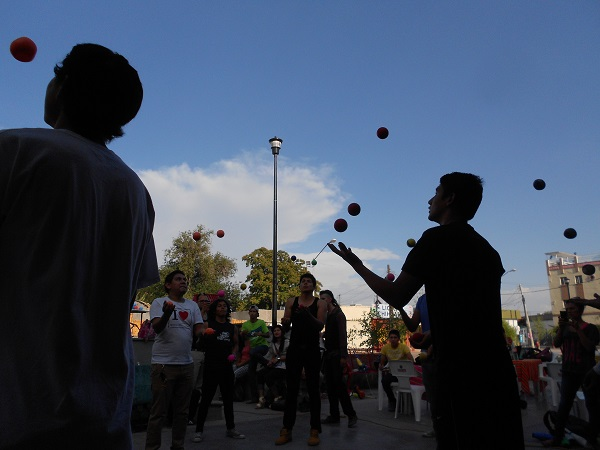 2015-06-21-juggling-day-2015 (4)