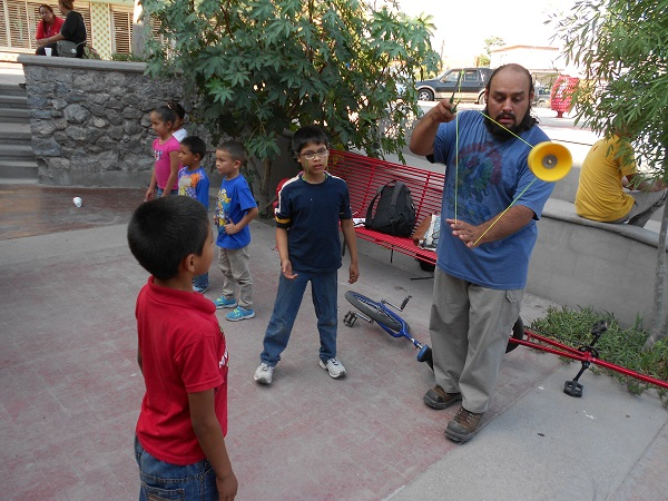 2015-06-21-juggling-day-2015 (8)