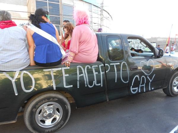 2015-06-21-xi-marcha-diversidades (1)