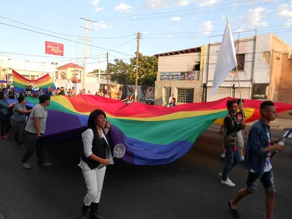 2015-06-21-xi-marcha-diversidades (15)