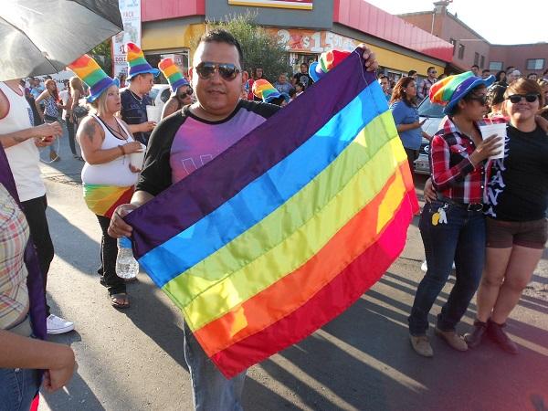 2015-06-21-xi-marcha-diversidades (3)