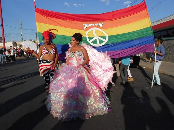 2015-06-21-xi-marcha-diversidades (4)