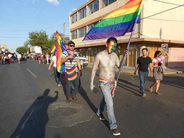 2015-06-21-xi-marcha-diversidades (5)