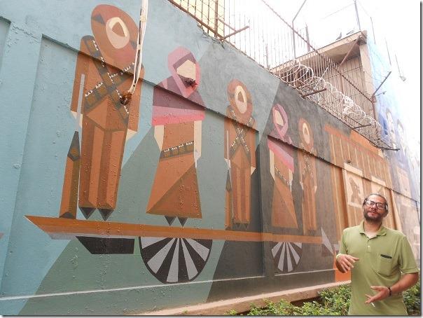 2015-06-25-mural-muref (2)