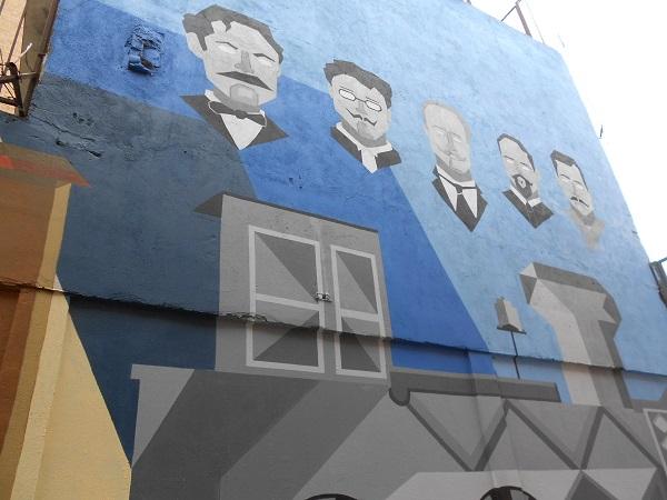 2015-06-25-mural-muref (3)