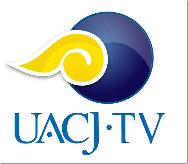 2015-06-26-uacj-tv-logo (2)