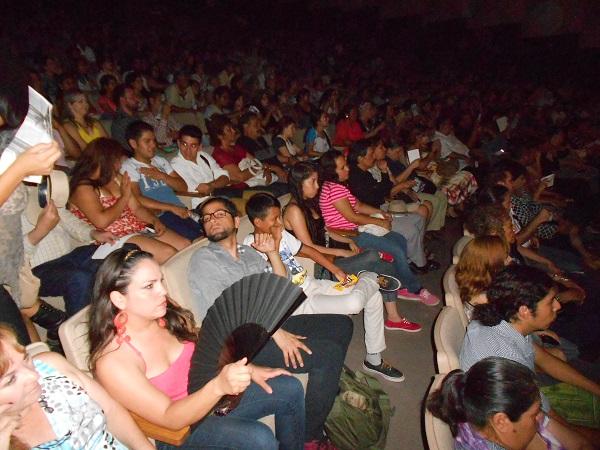 2015-07-17-33-festival-teatro-vida-es-sueño (4)