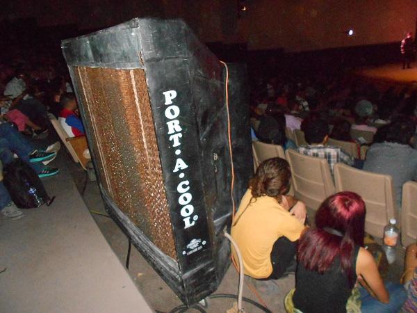 2015-07-17-33-festival-teatro-vida-es-sueño (5)