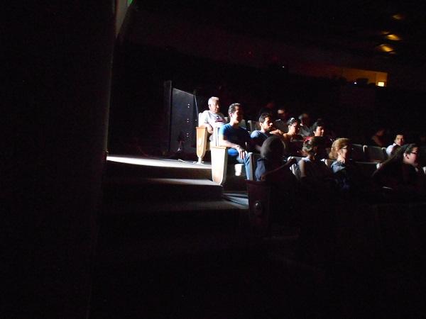 2015-07-17-33-festival-teatro-vida-es-sueño (6)