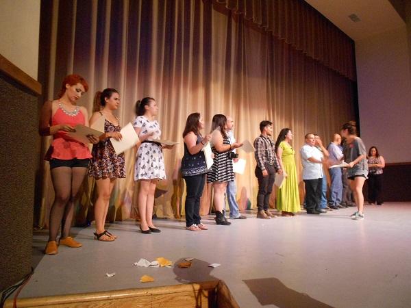 2015-07-27-33-festival-teatro-premiacion (2)