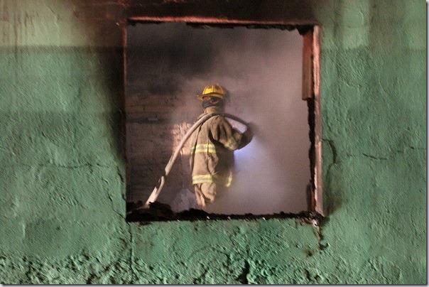 2015-07-27-bomberos-incendio (2)
