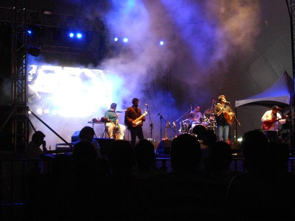 2015-08-06-11o-fich-la-manta (5)