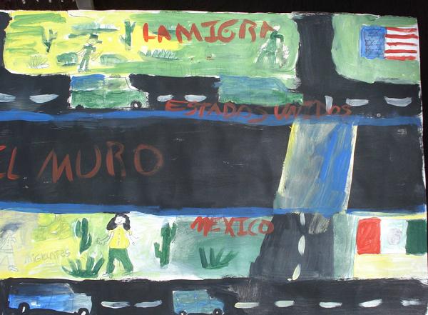 2015-08-09-arte-niños-migrantes (2)