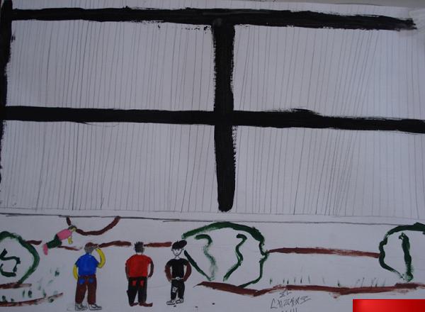 2015-08-09-arte-niños-migrantes (3)