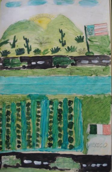 2015-08-09-arte-niños-migrantes (4)