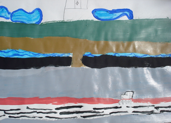 2015-08-09-arte-niños-migrantes (5)