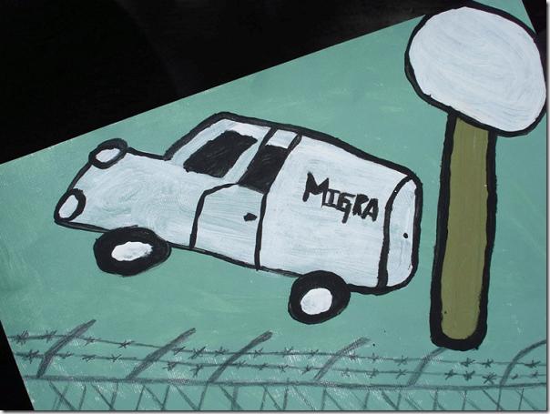 2015-08-09-arte-niños-migrantes (1)
